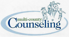 Multi-County Counseling, Inc.